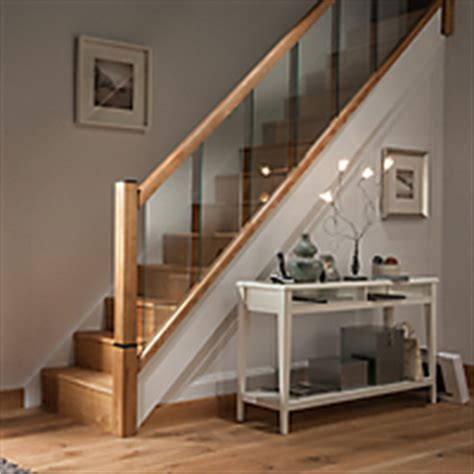 staircase railings designs stairs and stair parts diy at b q
