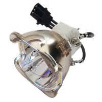 sanyo pdg dwl2500 l sanyo pdg dwl2500 l bulb fast worldwide shipping