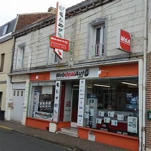 Piece Auto Billy Montigny : magasin billy montigny pi ces auto webdealauto ~ Gottalentnigeria.com Avis de Voitures