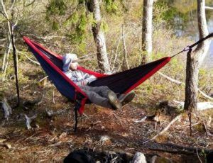 Hammock Cing Without Trees by How To Hang A Hammock At The Without Trees Hammock