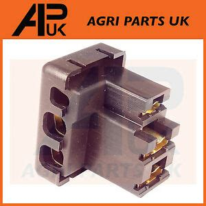 pin alternator wiring repair plug kit acr socket
