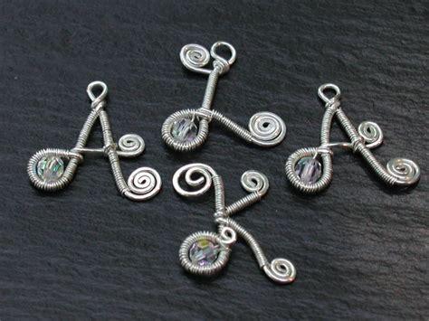 unique wire jewelry designs ideas  pinterest wire
