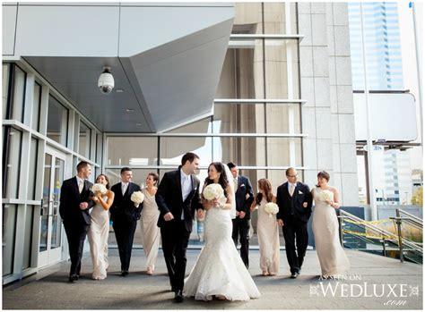 chateau lacombe edmonton wedding