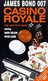 Pictures & Photos from Casino Royale (1967) - IMDb