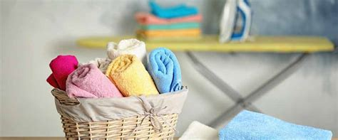 How To Wash Clothes In 3 Easy Steps