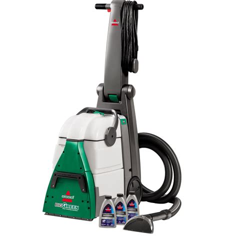 Best Upholstery Cleaner by Best In Carpet Upholstery Cleaning Machines