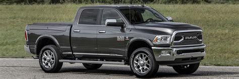 2019 Ram 2500  20162017 Truck