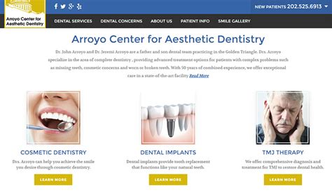 100+ Dental Practice & Dentist Website Designs For Inspiration. Training Tables And Chairs Va Home Purchase. Harbor Capital Appreciation What Is Tier 3. Sacramento Flood Insurance Las Vegas Painter. Bastian Material Handling Plumber In Katy Tx. Cosmetic Dentist San Francisco. One Beacon Insurance Careers. Short Term Investment Options For Idle Cash. Historic Preservation Degrees
