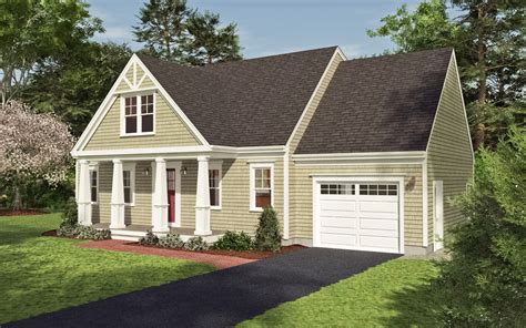 cape cod style homes plans fresh amazing cape cod style houses for sale 16810