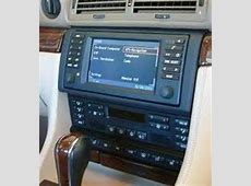 DVB Logic – DVBT Tuner Interface for BMW iBus Models with