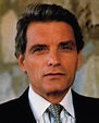 David Selby Net Worth & Bio/Wiki 2018: Facts Which You ...