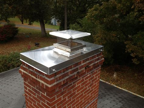screened back porch chimney cap repair karenefoley porch and chimney
