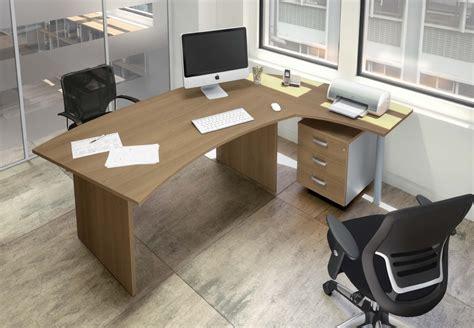 photo bureau comment choisir bureau cm mobilier de bureau