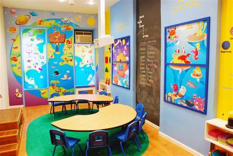 brooklyn park preschool preschool overview ftkny staten 610
