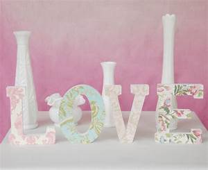 diy scrapbook paper letters weddingbee With scrapbooking personal letters