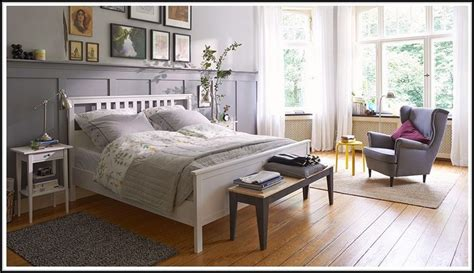 Ikea Aneboda Bett Neupreis Download Page  Beste Wohnideen