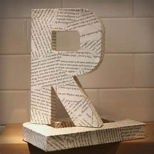 best 25 cardboard letters ideas on pinterest fabric With cardboard wall letters