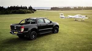Ford Ranger Black Edition Kaufen : ford ranger black edition announced in europe ~ Jslefanu.com Haus und Dekorationen