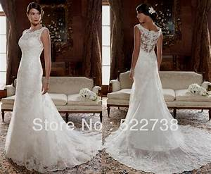 mexican lace wedding dress naf dresses With mexican style wedding dresses