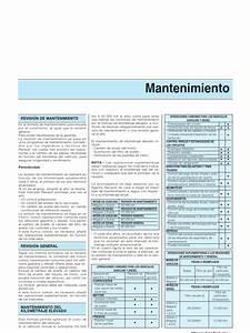 Manual De Taller Renault Scenic I