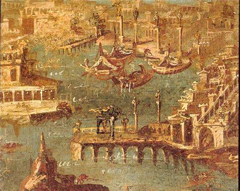 pr 233 sentation du voyage des latinistes en italie