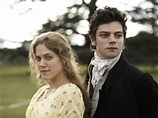 Sense-and-Sensibility - Trailer - Cast - Showtimes ...