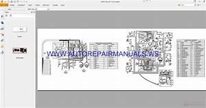 Volvo Penta Wiring Diagrams 26730 Archivolepe Es