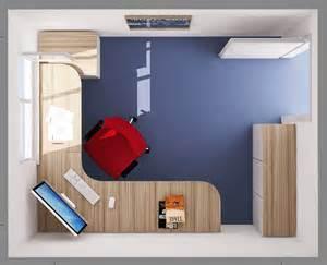 comment amenager un bureau professionnel maison design lockay