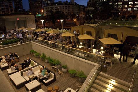 green kitchen restaurant new york ny 7 best restaurants in soho 8353