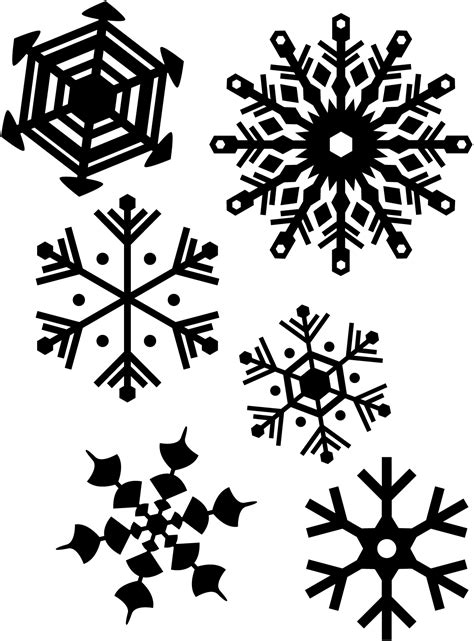 Svgcuts.com blog free svg files for cricut design space, sure cuts a lot and silhouette studio designer edition. How to Work with Etched Glass Vinyl & Free Snowflake SVG ...