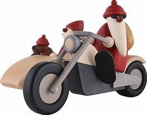 Köhler Kunsthandwerk Shop : family trip on motorcycle 11 cm by bj rn k hler kunsthandwerk ~ Sanjose-hotels-ca.com Haus und Dekorationen