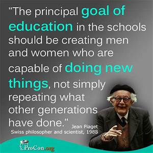 Best 25+ Jean piaget ideas on Pinterest Piaget theory