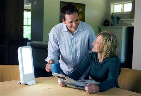 spectrum light therapy light therapy usa