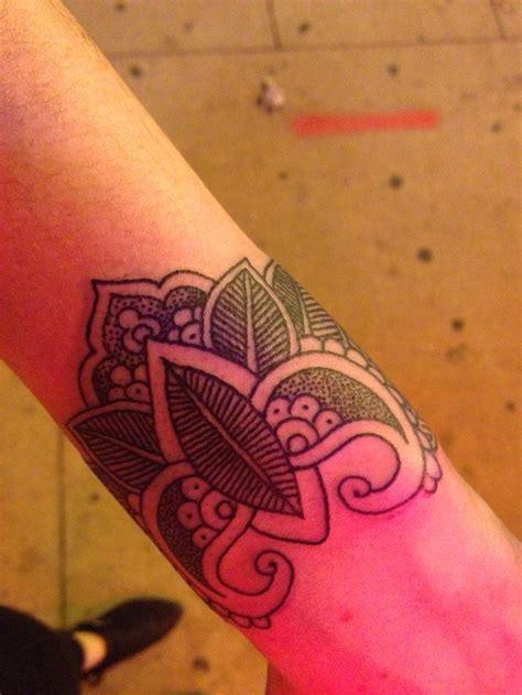 wrist tattoo  adam scaccia  tatu tattoo  chicago