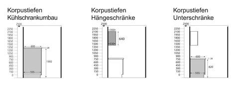 Ikea Küchen Unterschrank Tiefe by Ikea K 252 Che Oberschrank Tiefe Singlek 252 Che Pantryk 252 Che 100