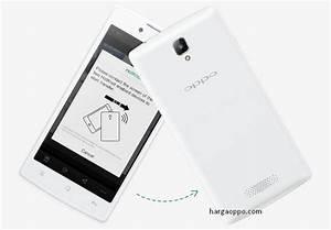 Harga Oppo Neo 3 R831k Terbaru September 2016  Koneksi Otg