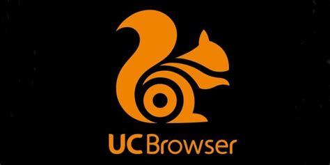 Aborsi Cepat Malang Uc Browser 10 7 Untuk Android Beri Pengalaman Browsing