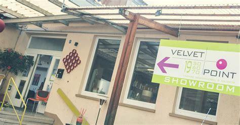 Velvet Point Karlsruhe by Velvet Point Bemerkt Gesehen Karlsruhe