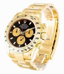 Rolex Uhr Herren Gold : rolex uhr gold herren bild von kaufen sie am besten replica uhren in g nstigen preis online ~ Frokenaadalensverden.com Haus und Dekorationen