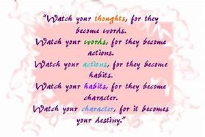 Spiritual Quotes About Friendship QuotesGram