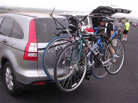 bike rack honda crv best bike rack for honda cr v phil s reviews