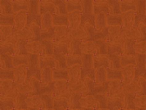 papier fond texture motif cuivre kdo