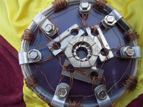 iron man arc reactor     weapon   cut