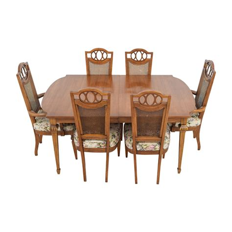 used dining table sets for sale chair pretty used dining tables and chairs room table for