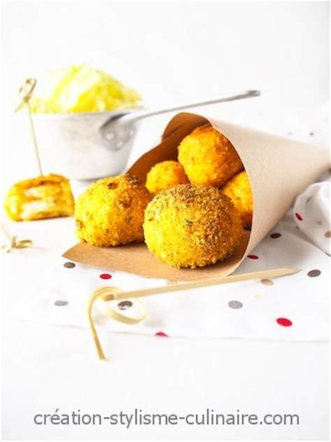 croquettes de pommes de terre fa 231 on pomme dauphine