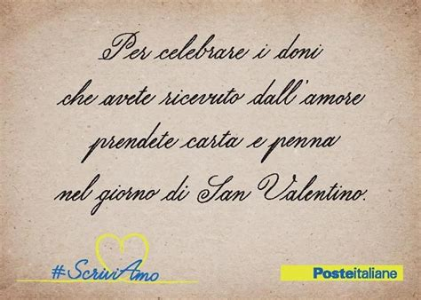 Ufficio Postale San Bonifacio by Festa Di San Valentino Agli Sportelli Filatelici Di