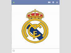 Football Emoticons for Facebook Symbols & Emoticons