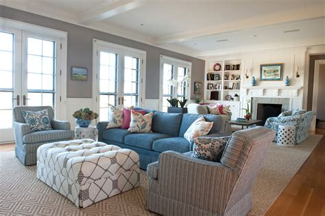 coastal julie warburton design