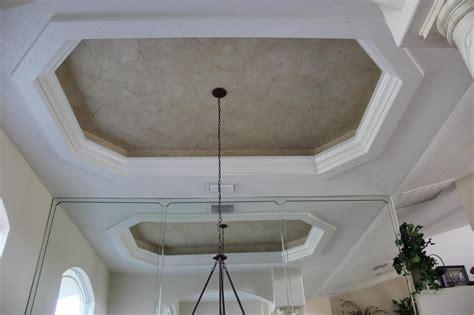 How To Tray Ceiling Integralbookcom
