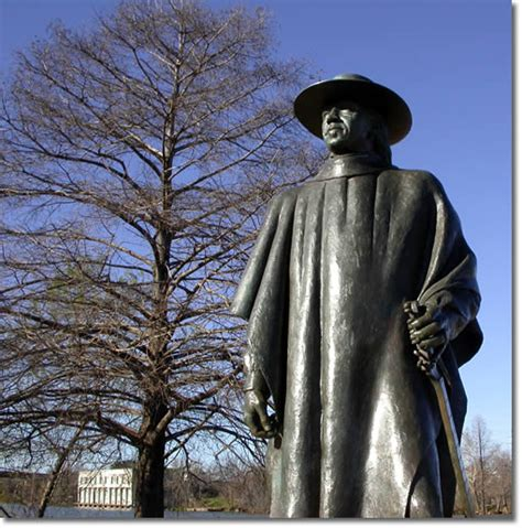 Stevie Ray Vaughan Wallpaper Yay Pictures Stevie Ray Vaughan Statue
